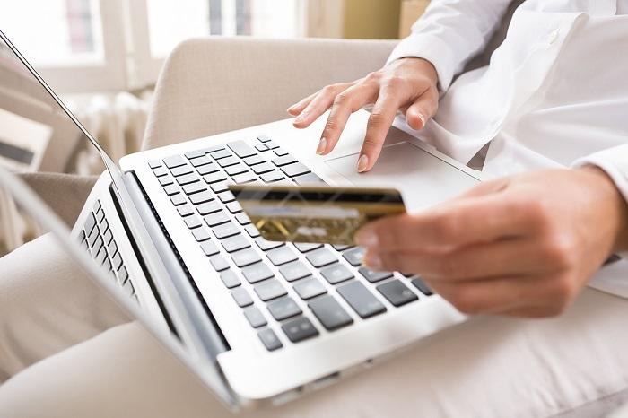Мелкие онлайн займы на карту