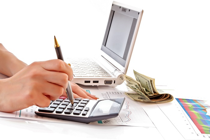 Получение прибыли посредством облигационных займов