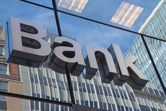 Банк и денежный вопрос