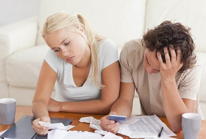 Кредитование, как способ решения некоторых проблем