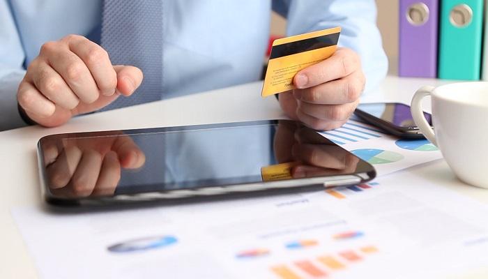 Микрокредитование - займ на карту «Мастеркард», срочно