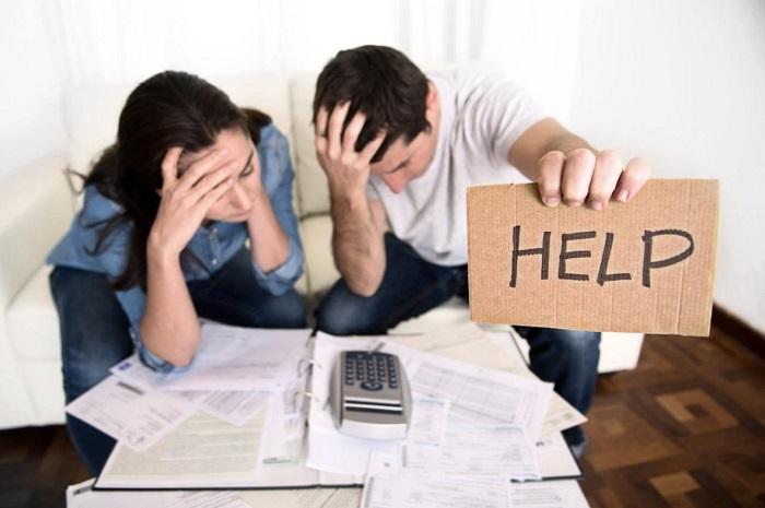 Необходимость кредитов