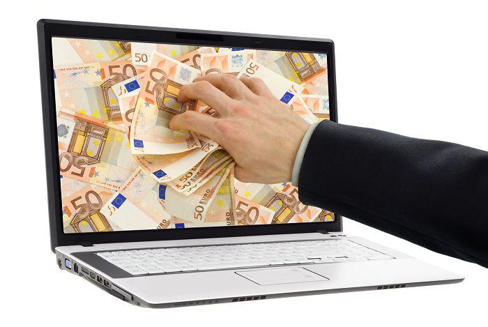Онлайн кредитование – услуга сегодняшнего дня