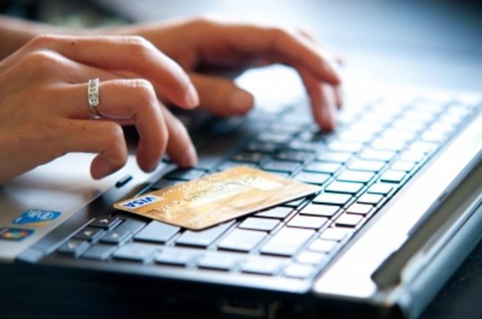 Онлайн займ для женщин