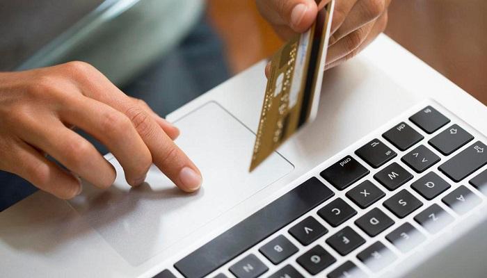 «Профи займ»: онлайн обращение