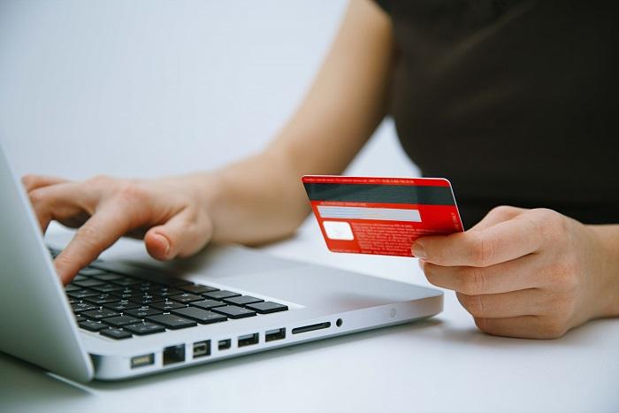 «Займ 24»: онлайн, круглосуточно