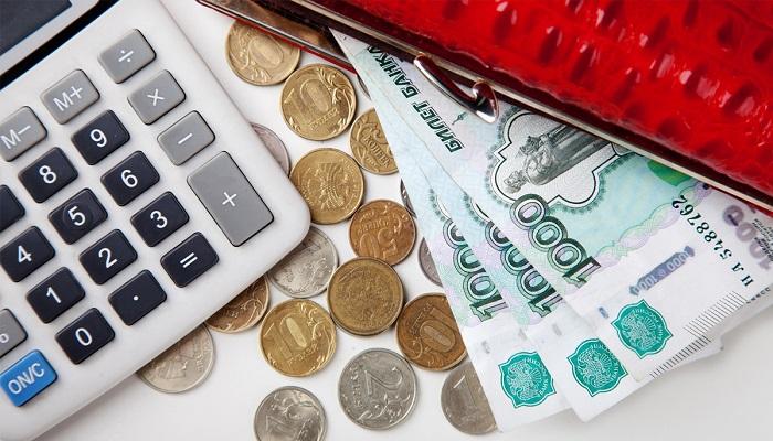 Кредитование и государственная субсидия