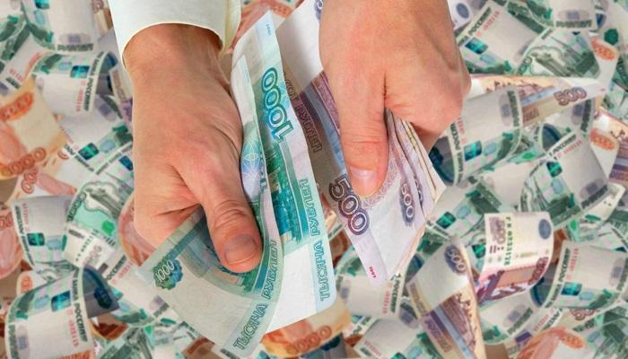 Кто предлагает выгодные кредиты?