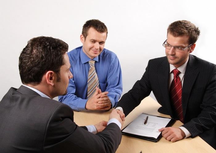 Отношения с кредитором на длительной основе