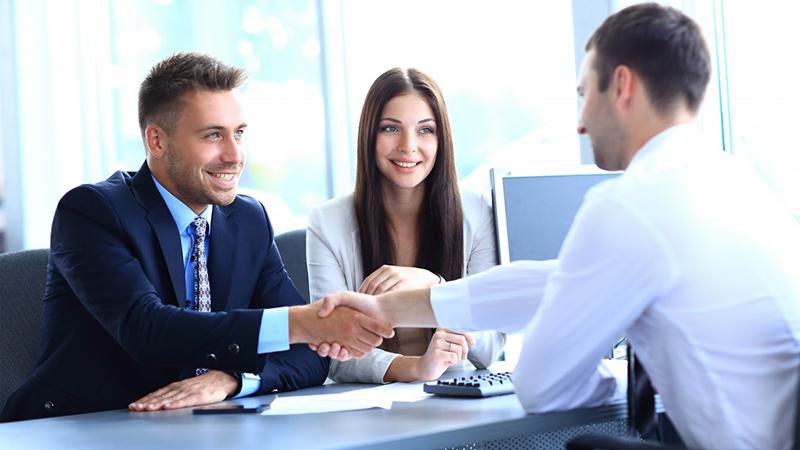 Как получить кредиты малому бизнесу в 2018 году?