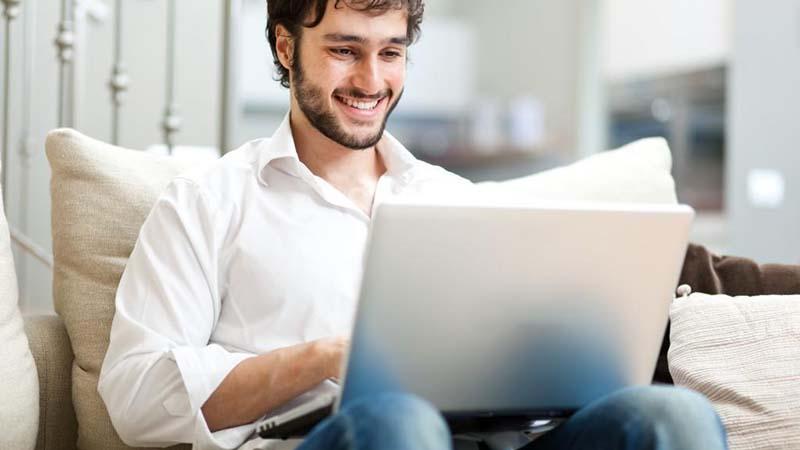Кредитная карта за 5 минут онлайн