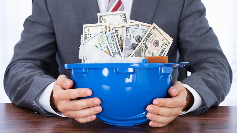 Льготные кредиты малому бизнесу