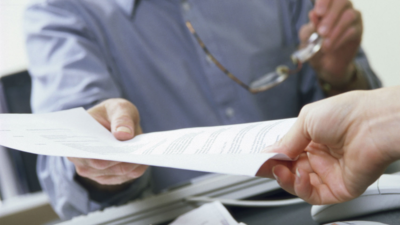 Может ли ФНС отказаться выдать патент для ИП на 2018 год?