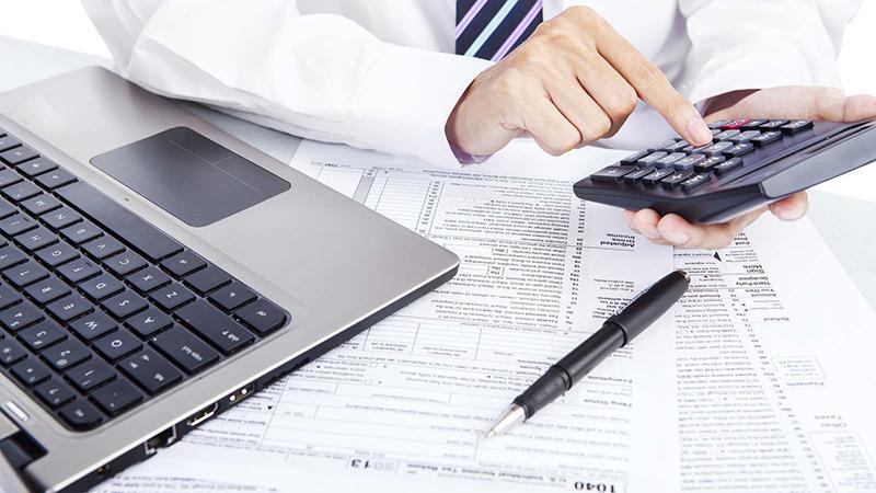 Можно ли совмещать ПСН с другими системами налогообложения?