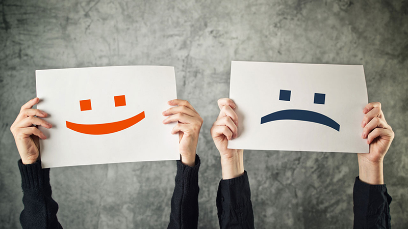 Патент для ИП на 2018 год, его положительные и отрицательные стороны