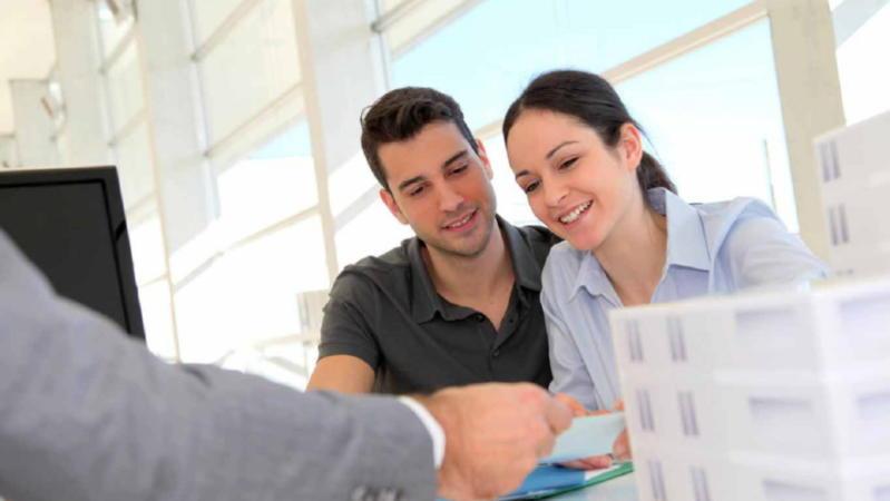 Потребительский кредит, который предлагает «Сбербанк» или договоренность с МФО?