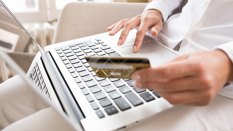 Прелести интернета - получение моментального займа онлайн