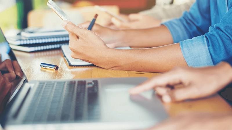 «Просто Кредит 24» и микрозаймы онлайн