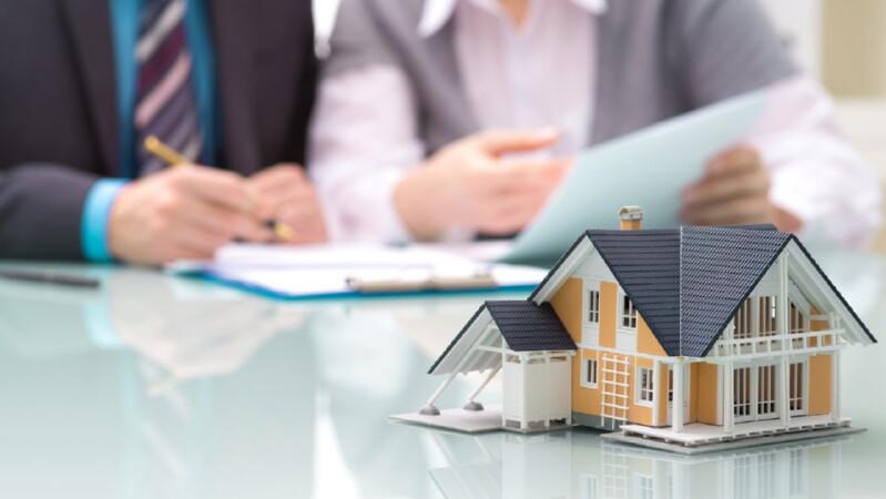 Каким образом оформить ипотечный кредит в 2018 году для многодетных семей?