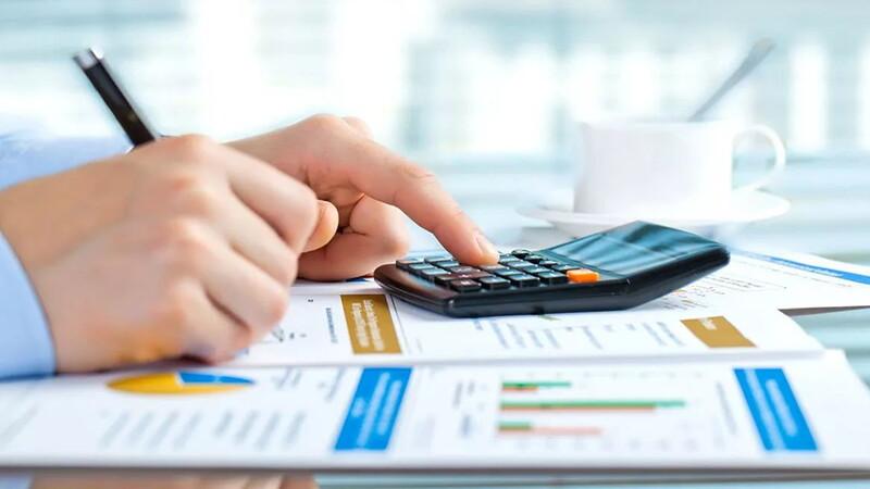 Кредит в «Газпромбанке» — выгода соискателя