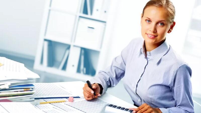 Кредитная история: важность, возможность исправления