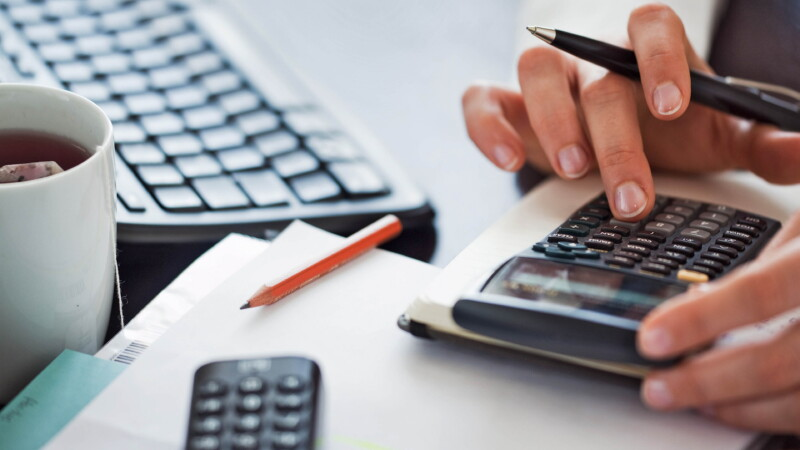 Манипуляции со сроками кредита, как способ реструктуризации