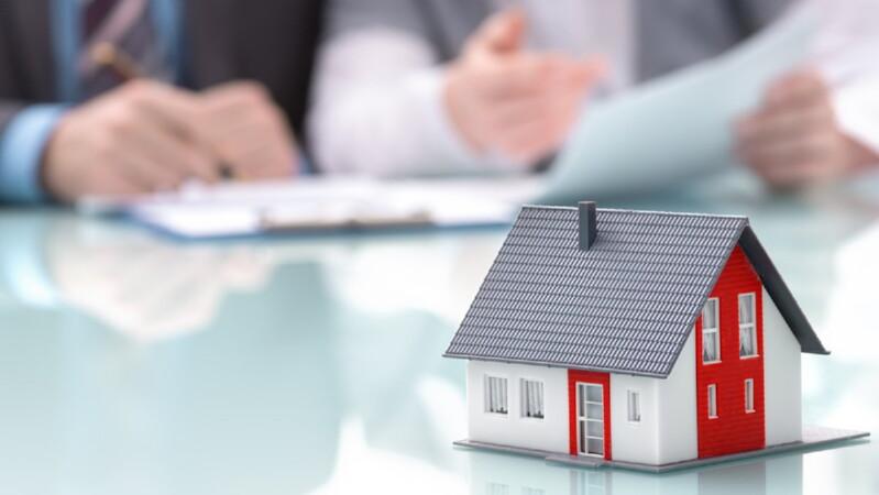 Нужен ли кредит на покупку жилья?
