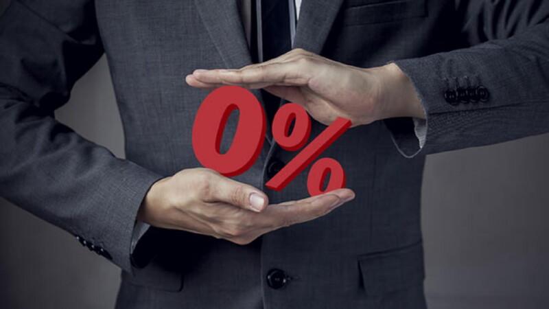 Особенности и основные понятия договора беспроцентного займа