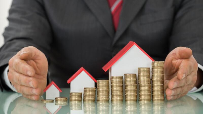 Программы от «Россельхозбанка» — ипотечный кредит для всех