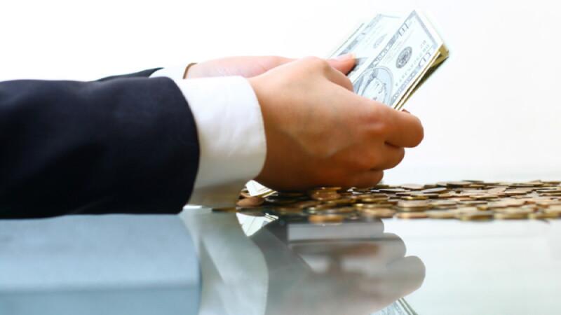 Реструктуризация кредита «Сбербанка» в 2018 году