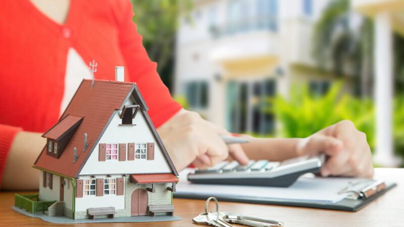Стандартные условия ипотеки для многодетных семей