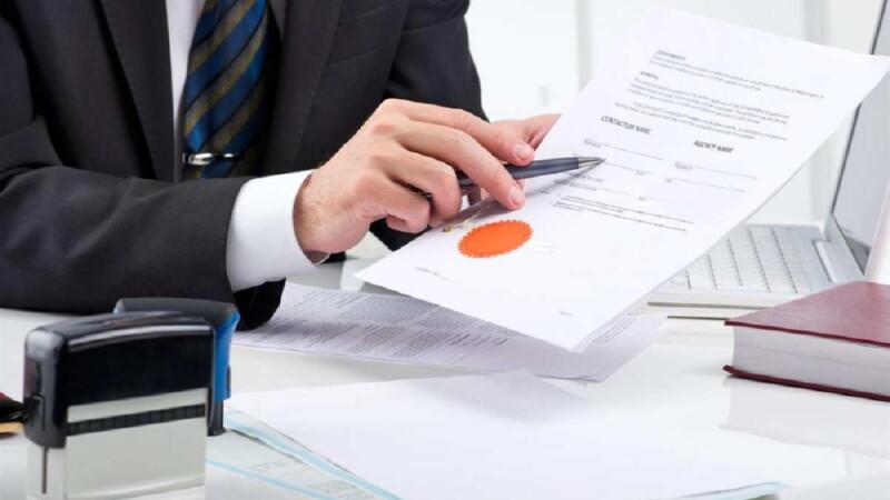 Требования к соискателям и характеристики кредитования