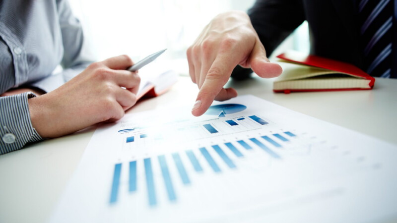Варианты обновления кредита в 2018 году