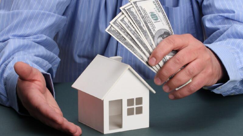 Залог как гарантия беспроцентного займа