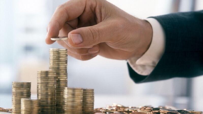 Банк, как способ получения стороннего финансирования