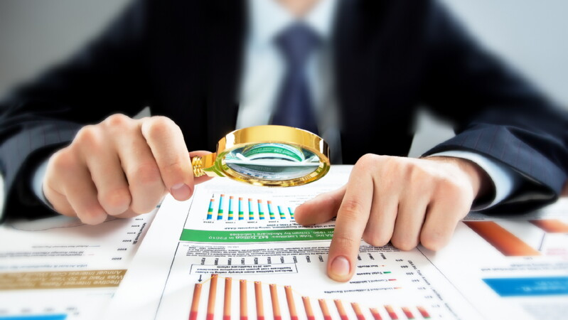 Банковское кредитование – необходимость и возможность выбора