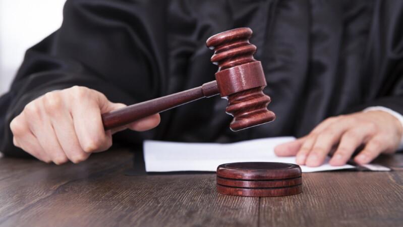 Чего ждать от закона амнистии по кредитам в 2018 году?
