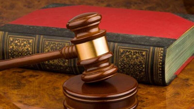 Изменения в законе о потребительском кредите на вторую половину 2018 года