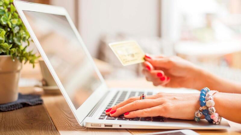 Как получить займ на официальном сайте «Главный займ»?