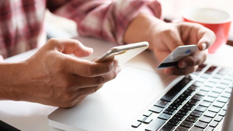 Как просто получить кредит за 10 минут онлайн?