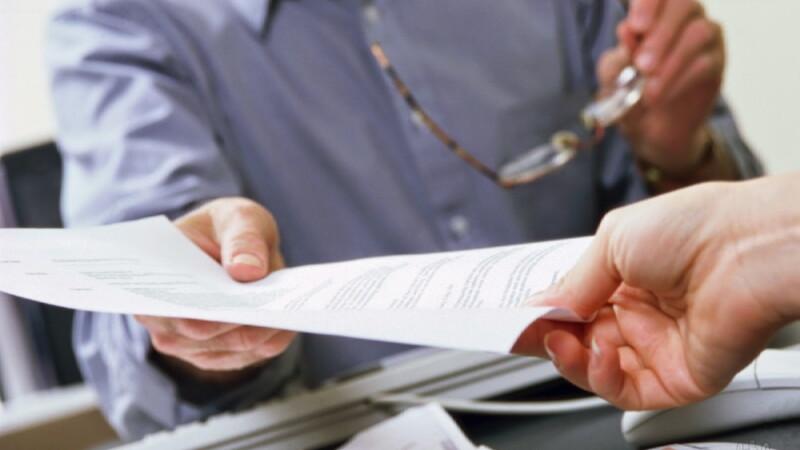 Методика оформления беспроцентного займа от учредителя