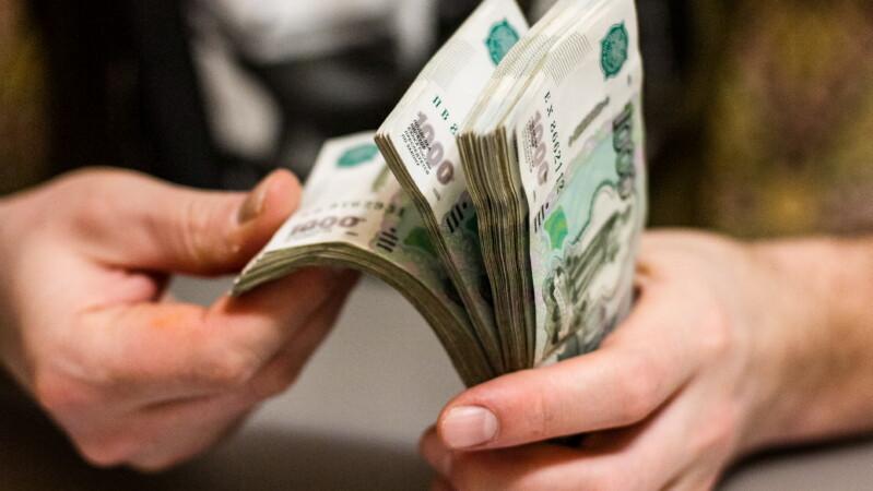 Можно ли брать заем в МФО «Срочно Деньги»?