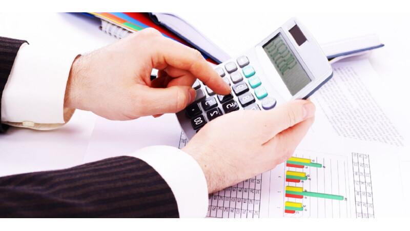Поиск выгодного банка для кредита