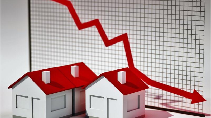 Процентная ставка 2018 года в «Сбербанке»