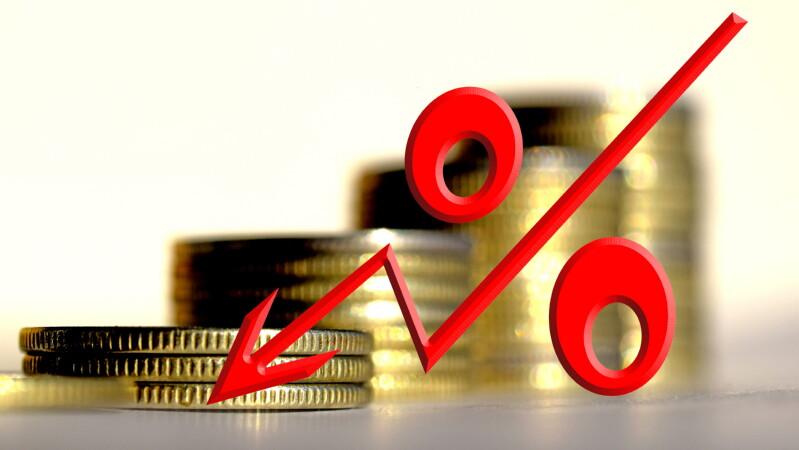 Процентная ставка в «Совкомбанке» на 2018 год