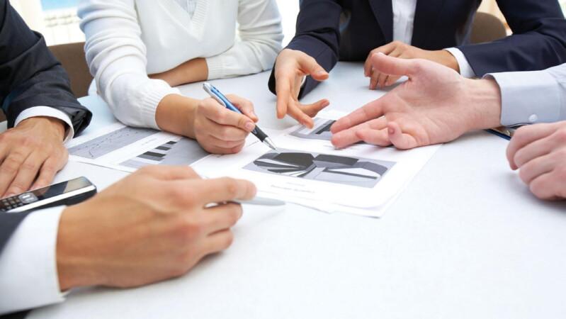 Сотрудничество с МФО в плане финансирования граждан
