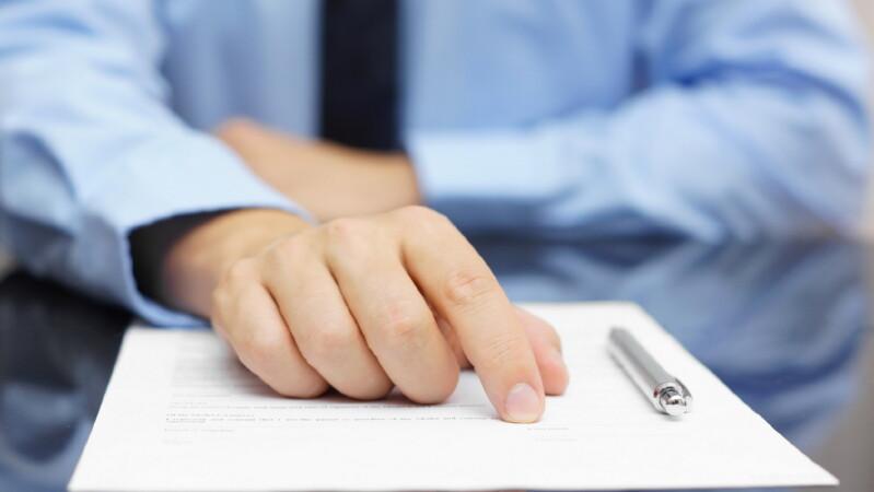 Сроки возврата страховки и возникающие нюансы