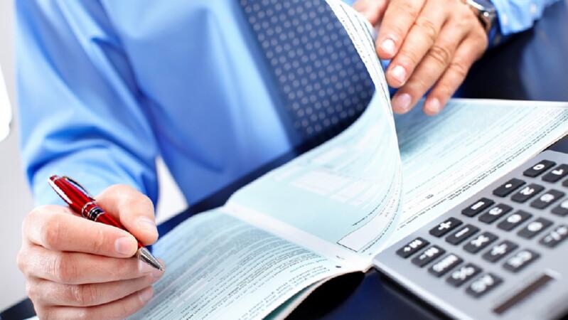 Стоит ли ждать амнистии для физических лиц по кредитам в 2018 году?