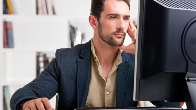 Внедрение электронных реестров и документации