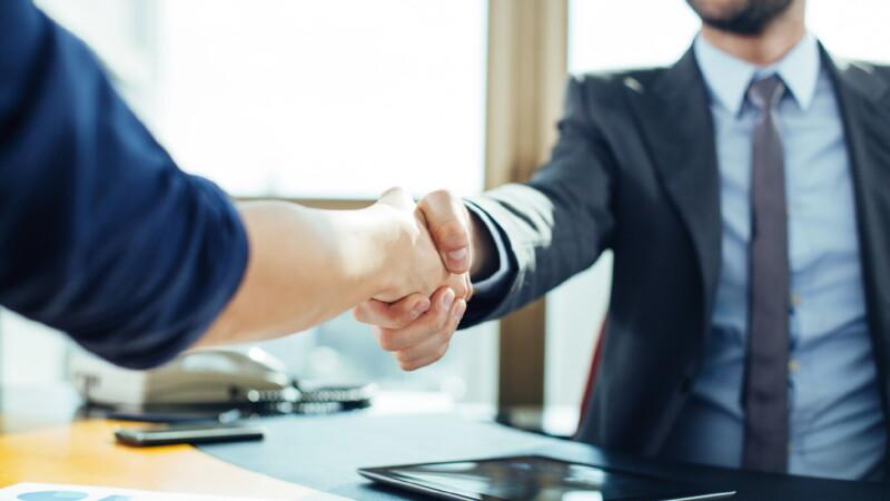 Выгода сотрудничества с «Совкомбанком»